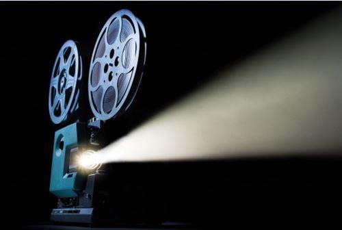 国产电影 逆袭 解构中国电影产业链 特写 新
