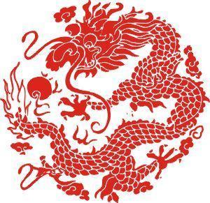 隋唐时的宝相花,唐草纹和陵阳公祥,宋元明吉祥如意福寿富贵等世俗化的