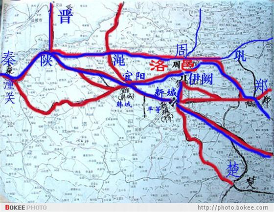 地图 560_434