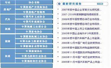 杨钧钧和焦恩俊_个人收入证明模板_正略钧策收入