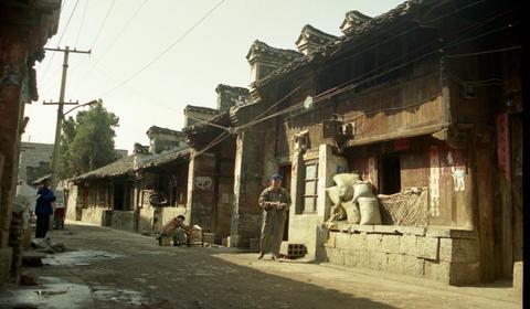 贞丰县辖6镇7乡(珉谷镇,者相镇,龙场镇,北盘江镇,白层镇,鲁贡