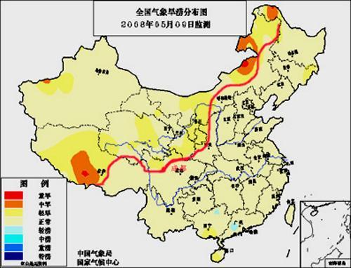 4级.   河北唐山地震   1976年7月28日,唐山市发生7.